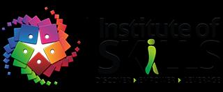Institute of Skills