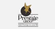 prestige_group